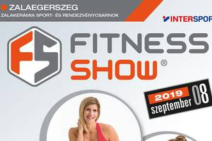 Fitness Show