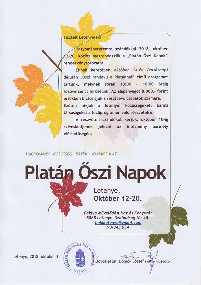 Napi levél orosz társkereső oldal képei